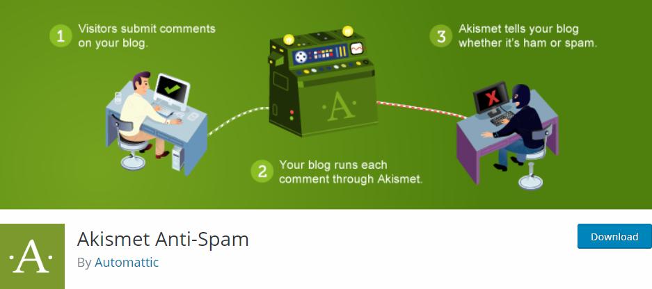 Alle WordPress plugins die ik gebruik op Sitetalk.nl