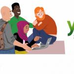 Yoast SEO plugin downloaden