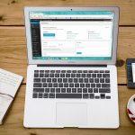 Inhoudsopgave plugin Wordpress