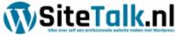 SiteTalk.nl